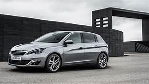 308 Peugeot 2015 : 2015 peugeot 308 side hd wallpaper 27 ~ Maxctalentgroup.com Avis de Voitures