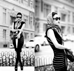 Pics For > Vintage Chanel Fashion