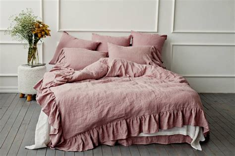 Best Linen Duvet Covers by Best Linen Duvet Covers Obsigen