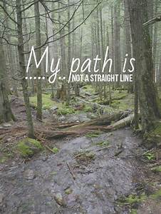 My path is not a straight line. | Business | Pinterest