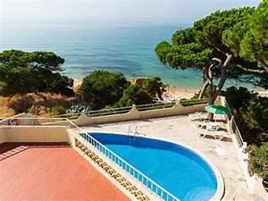 location villa luxe portugal prestige charme piscine With location maison piscine privee espagne 9 villa luxe pinhao location 8 personnes luxe vue