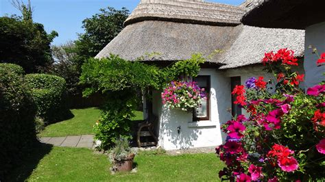Little Orchard Cottage The Cottages Ireland