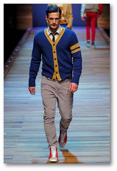 Preppy Guys Outfits Older Site Mens