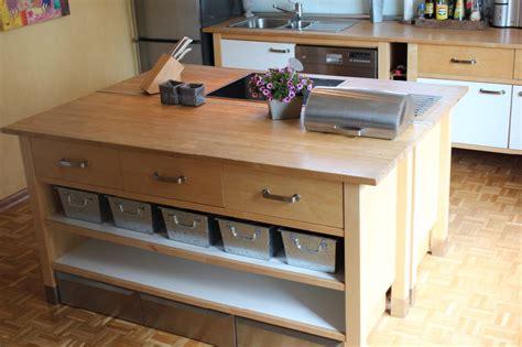 ikea küche aufbewahrung ikea küchen värde gebraucht nazarm
