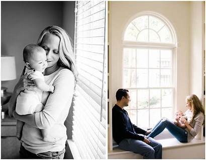 Lifestyle Photographer Nj Miriamdubinsky Newborn Nyc Miriam