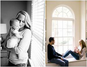 NJ Baby and Family Lifestyle Photographer | Miriam Dubinsky Photography - Family Lifestyle and ...