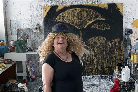 brooklyn born raised  based artist  dripped