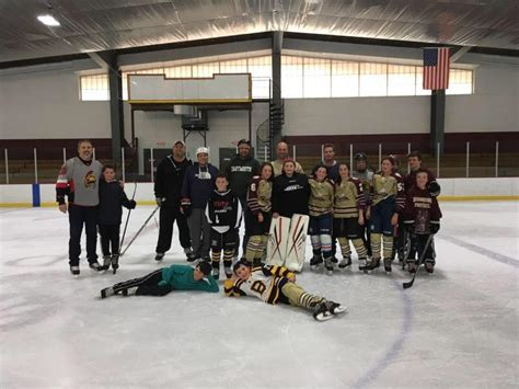 newburyport ma youth hockey league home 116 | ?media id=646181692505590