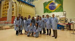 From School to Space: Satellite Built by Brazilian ...