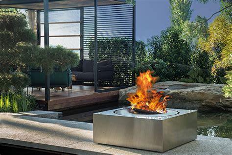 Feuerschalen Für Den Garten by Feuerstelle F 252 R Den Garten Grooviebean