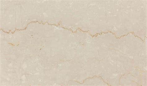 italian marble price italian marble flooring slabs