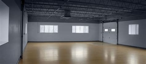 Garage Storage Eagan Mn by Business Centers Small Office Warehouse Space Storage