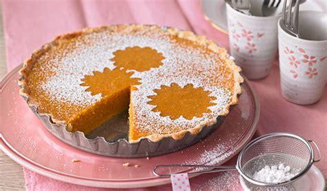 Kuchen Aus Backform  Beliebte Rezepte Von Urlaub Kuchen