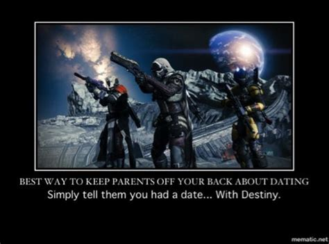 Funny Destiny Memes - 17 best images about destiny on pinterest artworks hunters and concept art