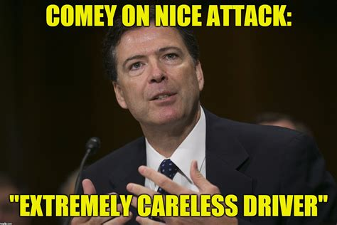 Comey Memes - image tagged in fbi director james comey imgflip