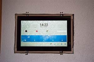 Hausautomatisierung Welches System : fertig mit bildern einzeilige k che mit arbeitsinsel seite 7 k chen forum ~ Markanthonyermac.com Haus und Dekorationen