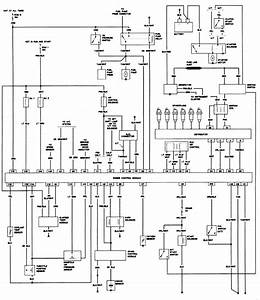 2000 Gmc Sonoma Ke Light Wiring Diagram