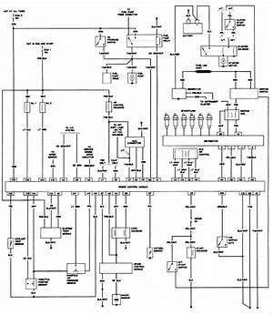 1986 Gmc Truck Wiring Diagram S15 Chevy 3654 Cnarmenio Es