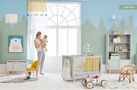 chambre bebe garcons maisons du monde 10 chambres bébé enfant inspirantes