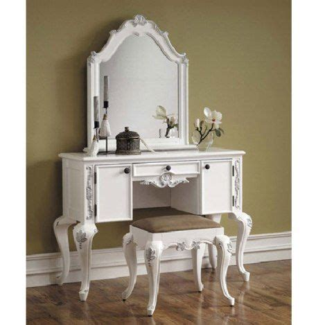 bedroom sets with vanity 25 best ideas about bedroom vanity set on pinterest 14426 | 468810399ebf6bede960a0b21287c3c9