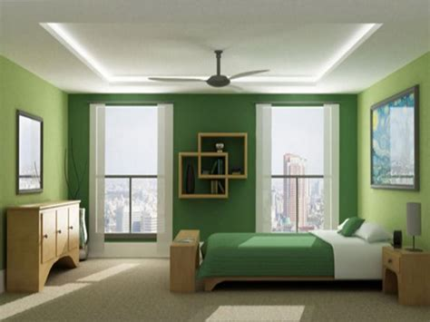 small bedroom paint colors  tiny room small room