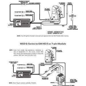 Msd Wiring Diagram by Msd Ignition 6al 6420 Wiring Diagram Free Wiring Diagram