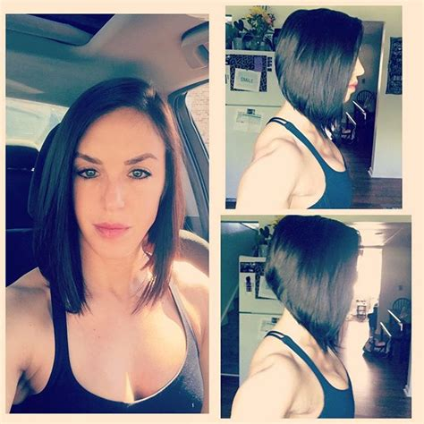 top   hairstyles popular haircuts