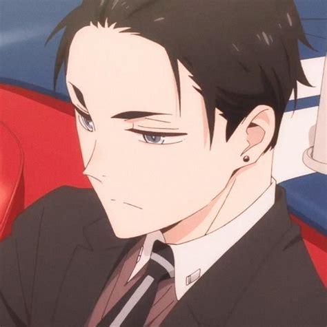 Cute Pfp For Discord Boy Anime Pfp Boy Discord Anime