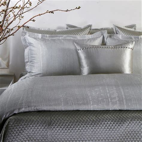 Gish Coverlet by Gish Regency Charmeuse Quilted Coverlet
