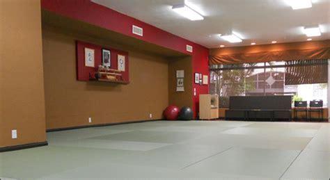 Tatami Mats ? Judo Mats, Aikido Mats, IJF Mats, Dojo Mats