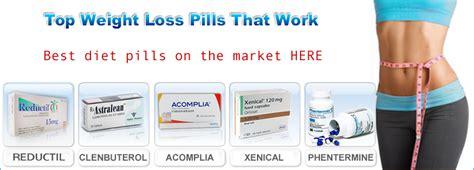 weightloss pharmacy net buy sibutramine kamagra viagra