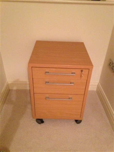 small office storage filing cabinet  sale  straffan