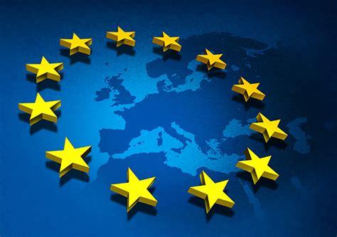 consequences   european union tax