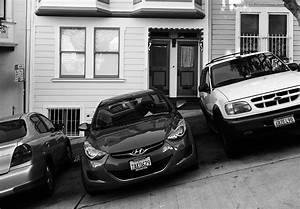Accident Parking Sans Tiers Identifié : a crash course on parking in san francisco is it vivid ~ Medecine-chirurgie-esthetiques.com Avis de Voitures