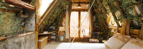 chambre privative avec cabane rocamadour chambres d 39 hôte gîte atypique
