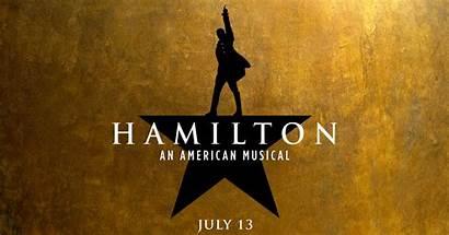 Hamilton Musical Alexander Broadway Theatre Wallpapersafari American