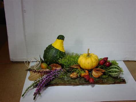 Herbstdeko Aus Dem Garten by Herbstdeko Aus Wald Und Garten Frag Mutti