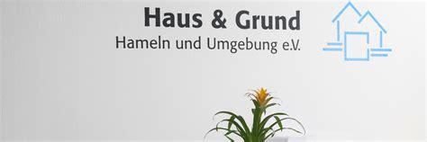 haus und grund steuererklärung home www haus und grund hameln de