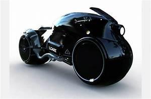 Mc Concept : 14 cool concept motorcycles cool material ~ Gottalentnigeria.com Avis de Voitures