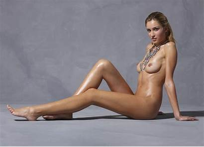 Ru Ultra Legs Ftop Rosie Ass Xxx