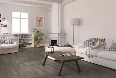 21 Cool Gray Laminate Wood Flooring Ideas Gallery White Composite Kitchen Sink T Shaped Islands Table Island Small Apartment Marble With Drop Leaf