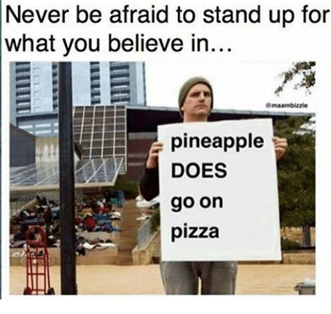What Does Memes Stand For - funny pineapple memes of 2016 on sizzle cum