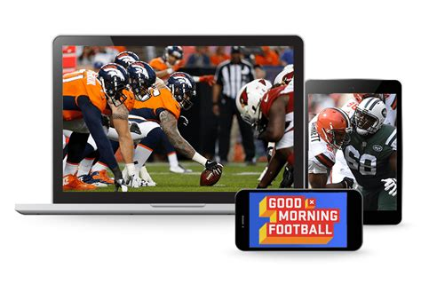 channel   seattle seahawks game  dish network