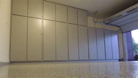 cabinets neils garage cabinets