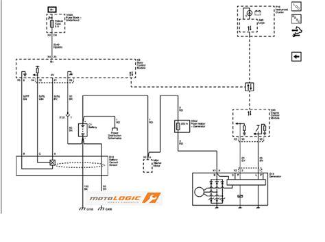 Automotive Charging System Wiring Diagram by Schematic New Era Voltage Regulator Wiring Diagram