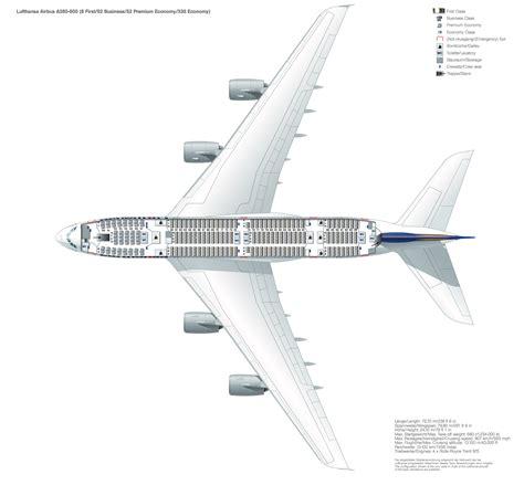 plan siege a380 air lufthansa déploie l airbus a380 vers bombay air info