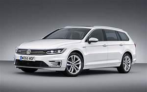Volkswagen Passat Gte : best hybrid cars 2019 uk the top phevs and plug ins on sale car magazine ~ Medecine-chirurgie-esthetiques.com Avis de Voitures