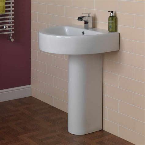bathroom sink ideas for small bathroom small bathroom sinks on the pedestal useful reviews of