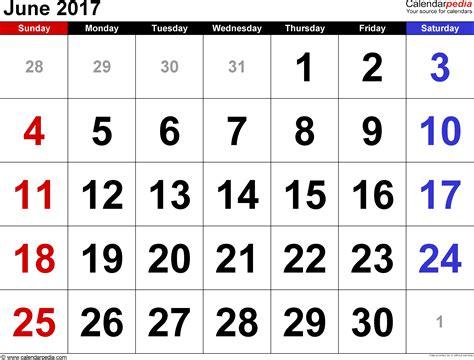 september calendar jcreviewme