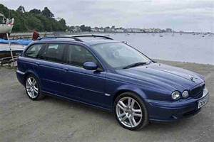 Jaguar X Type 3 0 V6 : jaguar x type estate 3 0 v6 awd sport car for sale ~ Medecine-chirurgie-esthetiques.com Avis de Voitures